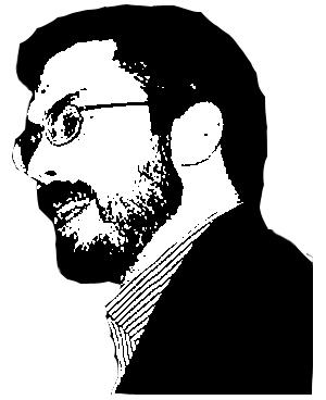 jmguevara01.jpg